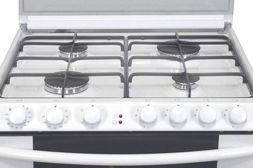 lave vaisselle table de cuisson rosieres tri 6 g rb tri6 2257076. Black Bedroom Furniture Sets. Home Design Ideas