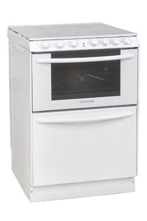 Lave vaisselle table de cuisson rosieres tri 6 g rb tri6 - Combine lave vaisselle table de cuisson ...