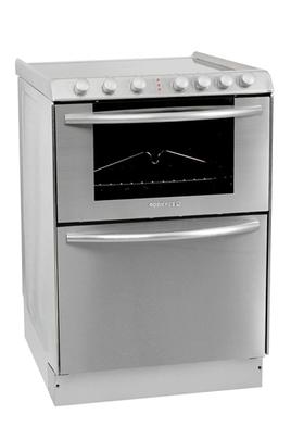Lave vaisselle table de cuisson rosieres triple 6vx 1 for Table de cuisson lave vaisselle