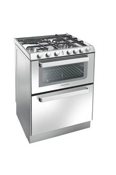 Lave-vaisselle table de cuisson TRM60IN Rosieres