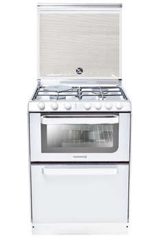 Lave vaisselle table de cuisson rosieres trio table de cuisson four lave vaisselle 60cm blanc trm60rbng