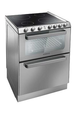 Lave-vaisselle table de cuisson Rosieres TRV60IN