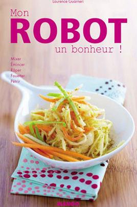 Quelques liens utiles - Livre de cuisine kitchenaid ...