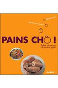Mango PAIN CHÔ