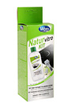 Wpro KIT NETTOYAGE NATURVITRO photo 2