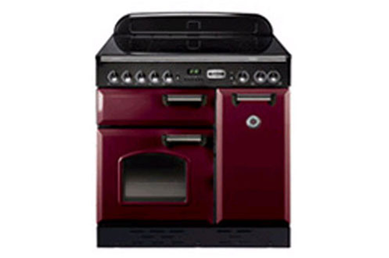Piano de cuisson falcon classic 90 eicy c eu 3103684 darty - Falcon cuisiniere piano ...