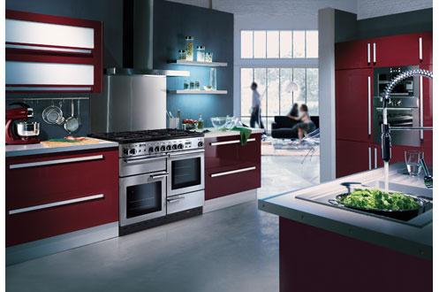 piano de cuisson falcon professional plus 110 dfss c eu inox 2534266. Black Bedroom Furniture Sets. Home Design Ideas