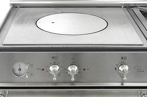 Piano de cuisson rosieres rbc 127 rin 1556037 for Piano de cuisine rosiere