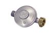 Tuyau de gaz 40B01016 Gazinox