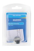 Gazinox 801008GN