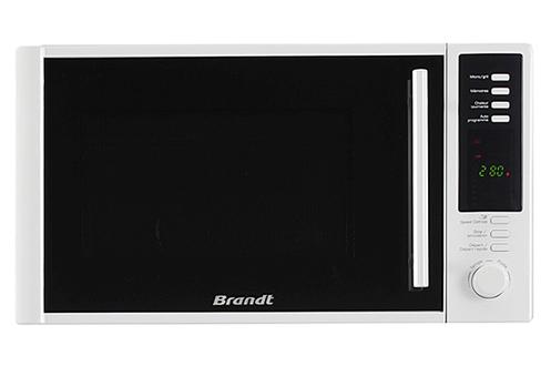 Brandt CE2605W