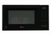 Micro ondes combiné MJ-9250NB Lg