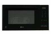 Lg MJ-9250NB