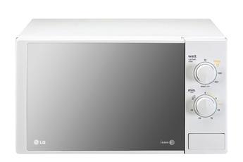 Micro ondes MSR4320MR Lg