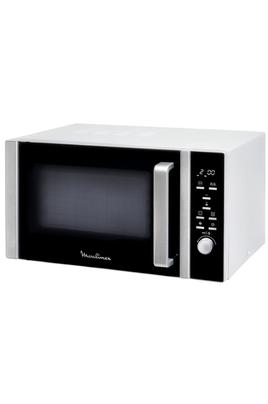 micro ondes combin moulinex mo30ec 1345060. Black Bedroom Furniture Sets. Home Design Ideas