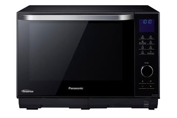 Micro ondes combiné NN-DS596BUPG Panasonic