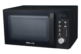Micro ondes combiné KE202B Proline