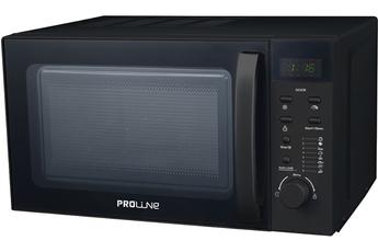 Micro ondes KE202B Proline
