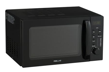 micro ondes proline ke202b darty. Black Bedroom Furniture Sets. Home Design Ideas