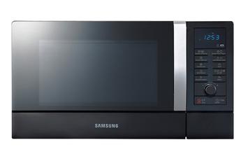 Micro ondes combiné CE107MT-4B Samsung