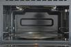 Samsung CP1395-EST INOX photo 2