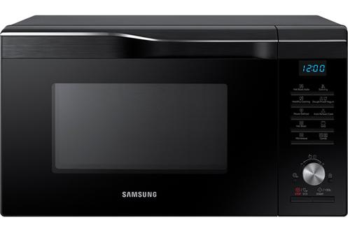 Micro ondes combiné Samsung MC28M6055CK