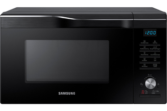 Micro ondes combiné MC28M6055CK Samsung
