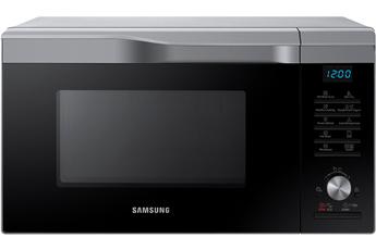 Micro ondes combiné Samsung MC28M6055CSEF
