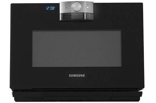 Micro ondes combiné Samsung MC324GAKCBB