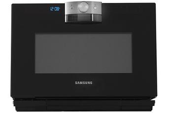 Micro ondes combiné MC324GAKCBB Samsung