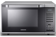 Samsung MC32J7055CT/EF INOX