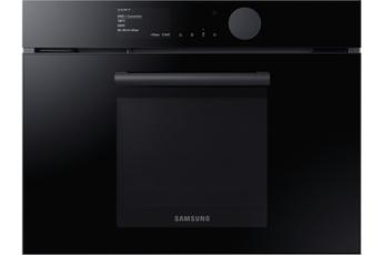 Micro ondes combiné Samsung NQ50T8539BK