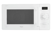 Whirlpool GT390WH