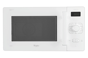 Micro ondes combiné GT390WH Whirlpool