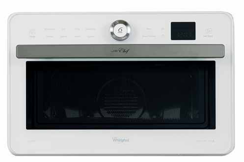 Micro ondes combin whirlpool jt469wh 4026535 darty - Micro onde encastrable porte laterale ...