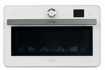 Micro ondes combiné JT469WH Whirlpool