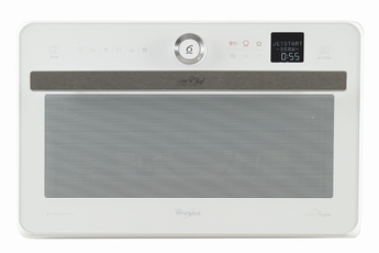 Micro ondes combiné JT479WH Whirlpool