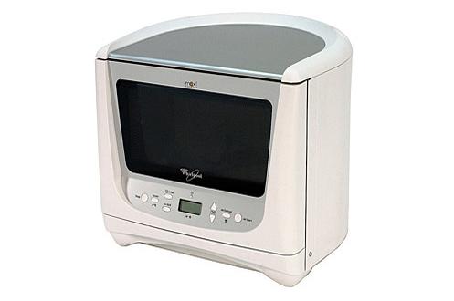 Micro ondes combin whirlpool max 18 awh blanc alu 1543466 - Micro onde whirlpool max ...