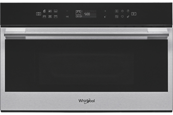 Micro ondes combiné Whirlpool W7MD440