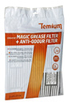 Temium KIT FILTRES MAGIC UNIVERSELS photo 1