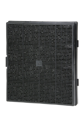 filtre de hotte anti odeurs electrolux c 241x225 1167995 darty. Black Bedroom Furniture Sets. Home Design Ideas