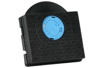 Filtre de hotte anti odeurs FILTRE C CHF 303 Wpro