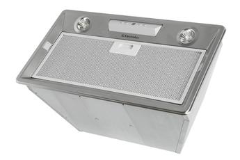 EFG50300X