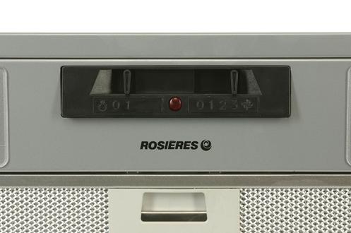 Rosieres RHG 527/1 GRIS