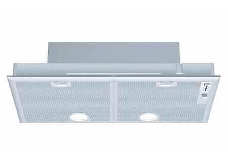groupe filtrant siemens lb 75564 gris metal lb75564 gris metal darty. Black Bedroom Furniture Sets. Home Design Ideas