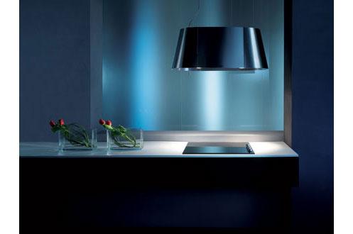 hotte lot elica twin acier inox twin acier inox 2481588. Black Bedroom Furniture Sets. Home Design Ideas