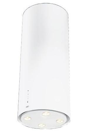 hotte lot roblin cylindre 3 5029007 darty. Black Bedroom Furniture Sets. Home Design Ideas
