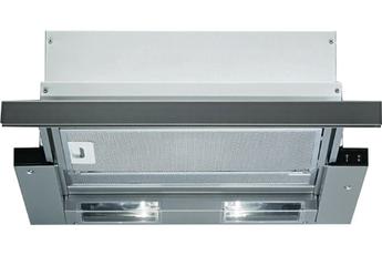 Hotte tiroir DHI635 HX Bosch