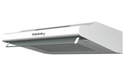 Airlux AHC63WH BLANC