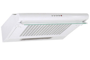 Airlux HC 250 A BLANC